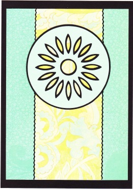 cards aug_0004