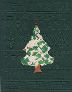 holiday15_0060