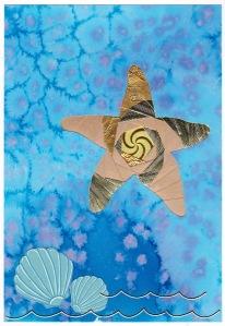 IF starfish