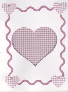 Valentine16b