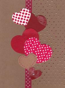 Valentine16b_0001